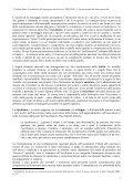 2. La percezione del suono musicale - Page 7