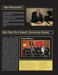 Office of the Sheriff County of Monroe - Monroe County - Page 5