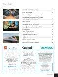Gelecek Trendler - Siemens - Page 3