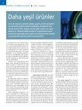 Gelecek Trendler - Siemens - Page 6