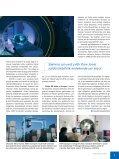 Gelecek Trendler - Siemens - Page 7