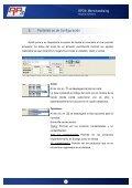 Ajustes al Inventario - RP3 Retail Software - Page 5