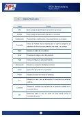 Ajustes al Inventario - RP3 Retail Software - Page 7