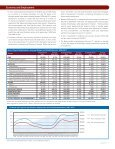 Borough Trends & Insights - NYCEDC - Page 4