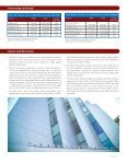 Borough Trends & Insights - NYCEDC - Page 6