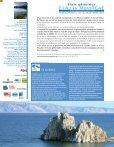 Changements climatiques - Page 2