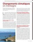 Changements climatiques - Page 3