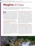 Changements climatiques - Page 4