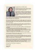Sayı 03 - Antalya Rehberler Odası - Page 3