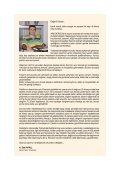 Sayı 03 - Antalya Rehberler Odası - Page 5