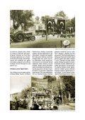 Sayı 03 - Antalya Rehberler Odası - Page 7