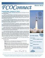 2010 Winter Newsletter 2-web.pub - Faith Christian Outreach Church