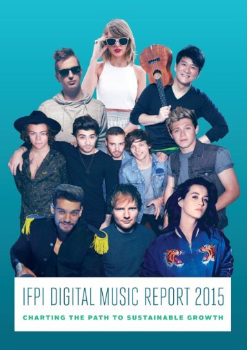Digital-Music-Report-2015