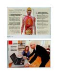 Entgiftung und Fasten - Dr. med. Ulrich Bauhofer - Seite 6
