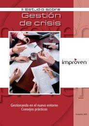 Descargar estudio PDF - Eduardo Navarro