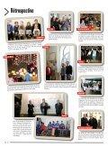 Janvier 2010 - Ville de Rives - Page 2