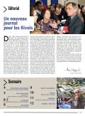 Janvier 2010 - Ville de Rives - Page 3