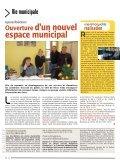 Janvier 2010 - Ville de Rives - Page 4