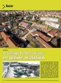 Janvier 2010 - Ville de Rives - Page 6