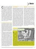 Janvier 2010 - Ville de Rives - Page 7