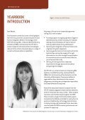 Research Yearbook 2012 - Human Factors Integration Defence ... - Page 4
