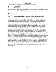 GSK - Seroxat Article 31 - Question 7 2004