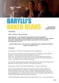 Presseheft Baked Beans Final - Austrianfilm - Seite 2