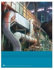 ra2003-investimentos.pdf (469Kb) - Gerdau