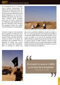 ISR4FR - Page 3