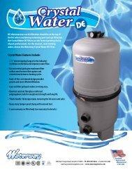 807-0024 - Waterway Plastics
