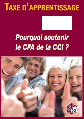 Mise en page 1 - (CCI) des Alpes-de-Haute-Provence