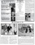 Lasting Impressions Lasting Impressions - Fluvanna Review - Page 2