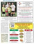 Lasting Impressions Lasting Impressions - Fluvanna Review - Page 3