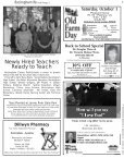 Lasting Impressions Lasting Impressions - Fluvanna Review - Page 5
