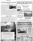 Lasting Impressions Lasting Impressions - Fluvanna Review - Page 7