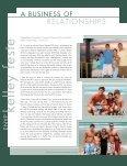 kelley feste kelley feste - Arbonne - Page 2