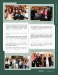 kelley feste kelley feste - Arbonne - Page 4