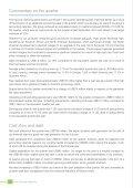 1stQuarter results - Sappi - Page 4