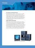 WATERS QUANTITATIVE ANALYSIS SoLUTIoNS - Page 2