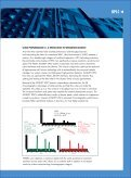 WATERS QUANTITATIVE ANALYSIS SoLUTIoNS - Page 3