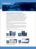 WATERS QUANTITATIVE ANALYSIS SoLUTIoNS - Page 4