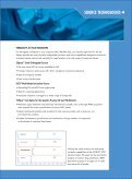 WATERS QUANTITATIVE ANALYSIS SoLUTIoNS - Page 5