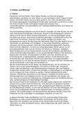 Schulsozialarbeit Tätigkeitsbericht IfS – Schulsozialarbeit Hauptschule - Page 7