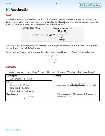 Worksheet Cpo Science Worksheets collection of cpo science worksheets bloggakuten bloggakuten