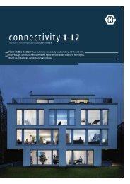 connectivity 1.12