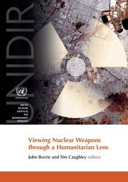 viewing-nuclear-weapons-through-a-humanitarian-lens-en-601