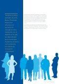 Informe de Actividades - Banco Provincial - Page 3