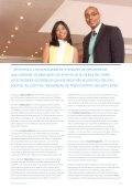 Informe de Actividades - Banco Provincial - Page 6