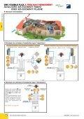 VMC DOUBLE FLUX A TRES HAUT RENDEMENT ... - Archive-Host - Page 3