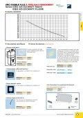 VMC DOUBLE FLUX A TRES HAUT RENDEMENT ... - Archive-Host - Page 4